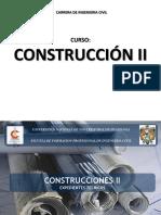 Construccion II