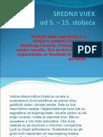 3._SREDNJI_VIJEK