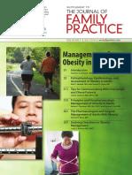 PCEC_Obesity_0714.pdf