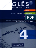 4 regular.pdf
