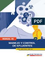 Manejo y Control de Efluentes (1)
