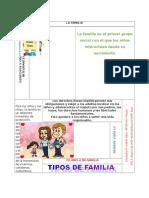 329539536-La-Familia