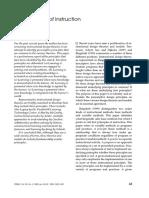 firstprinciplesbymerrill.pdf