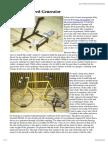 Bicycle_Generator_2002.pdf