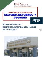 Esofagoestomagoyduodeno 150508131827 Lva1 App6892