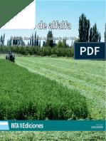 inta_cultivo-de-alfalfa_0.pdf