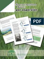 1337160240Riego_por_aspersixn.pdf