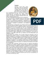 Biografia de Atahualpa