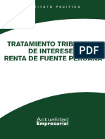 2015 Trib 10 Tratamiento Tributario