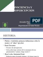 02 Consciencia y sensopercepción 062010