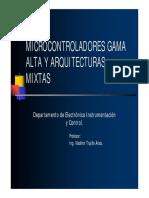 La Gama Alta de los PIC(18F452).pdf