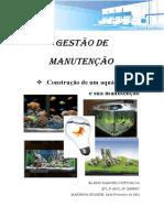 Construcao-de-um-aquario-e-sua-manutencao.pdf