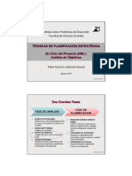 Darscht - Arbol de Objetivos (slides).pdf