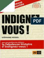 indignez-vous-stephane-hessel.pdf