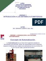 unidad-201-140122102000-phpapp01
