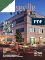 November Roseville Mag 2016.pdf