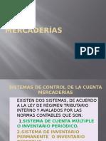 2. Sistemas de Contro Cta. Mercader_5bias