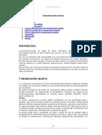 comunicacion-masiva.doc
