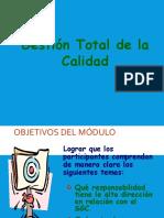 Calidad Total 1