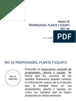 2990_Archivo_03___Inmueble_Maquinaria_Equipo-1470796285 (1)