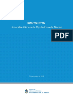 INFORME 97 HCD.pdf