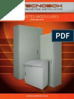 tecnobox-gabinetes.pdf