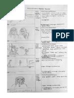 StoryBoard Teaser Trailer.docx