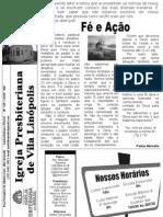 Junho - pdf