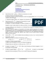 Clase Intergales Definidas.doc 2015