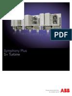 3bus095400 l a en Symphony Plus s Turbine