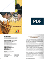 perfiles profecionales .pdf