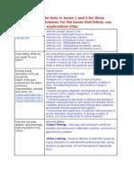 careerworksheetforwebsite