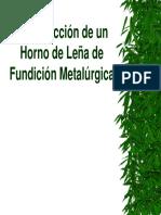 Construcción de un Horno.pdf