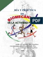 Libro Biomécanica