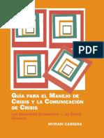 Guía para el Manejo de Crisis.pdf