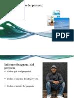 Presentación13 .pptx