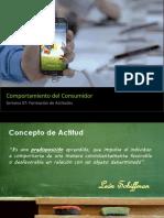 Comportamiento Del Consumidor - S7 - ALUMNOS