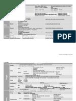 Pulmonology - Study Guide.pdf