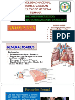 5 SINDROME PERICARDIO.pdf