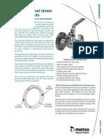 Bulletin B100-0 03-12.pdf