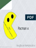 34.pptx