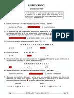 PSICOTÉCNICO OFICIAL PN 4 JUN 2016 .pdf