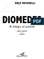 Diomedes, Lourenço Mutarelli.pdf