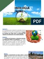 01.1_ Terminología Ambiental