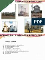 7.- HORNOS.pptx