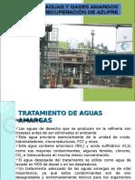 Presentación Aguas, Gases Amargos y Azufre