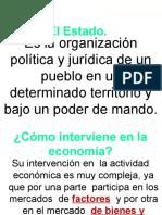 Sector Publico y Gobierno Expo Empresas.