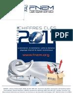 chiffre clés de  e-commece au Maroc.pdf