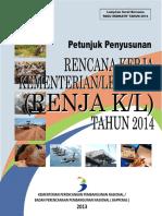 petunjuk-penyusunan-renja-kl-2014.pdf