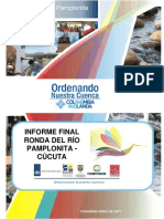 TOMO_VIII_RONDA_DEL_RIO_PAMPLONITA_CUCUTA.pdf
